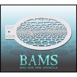 Bam 1005