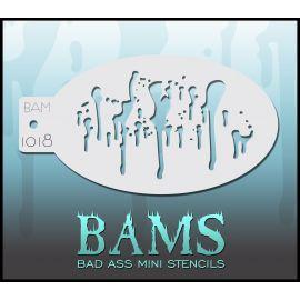 BAM 1018