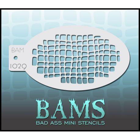 BAM 1029