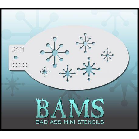 BAM 1040