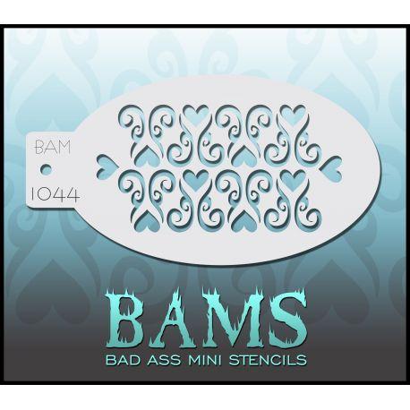 BAM 1044