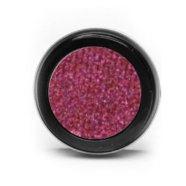 Eyeshadow Aurora