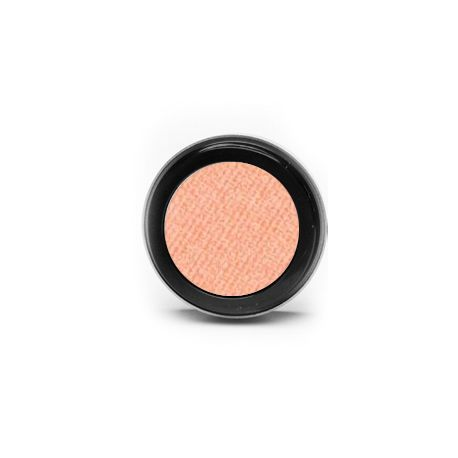 Eyeshadow Barbados