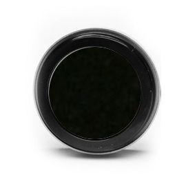 Eyeshadow Black Hole