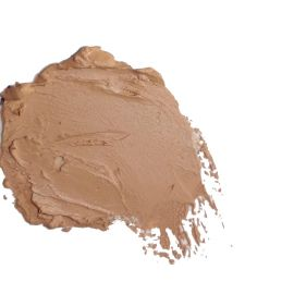 Superfoundation Fudge