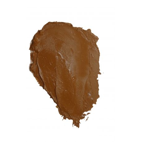 Superfoundation Chestnut