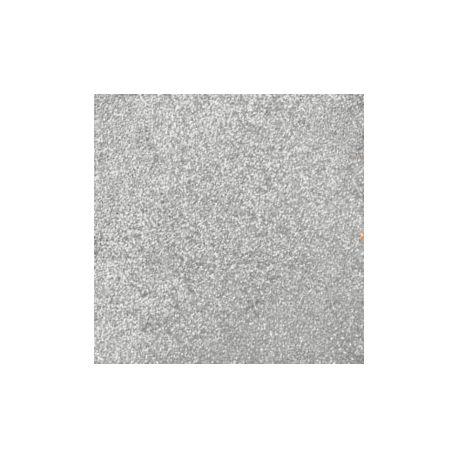 Micronized Powder Snow