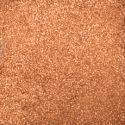 Micronized Powder Sand