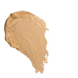 Superfoundation Cream