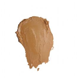 Superfoundation Sand
