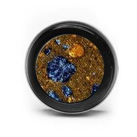 Eyeshadow Color Vibration