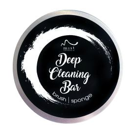 Deep cleaning bar 100 g