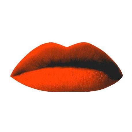 Lipstick Pumpkin Pie