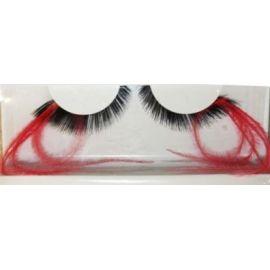 Extreme lashes