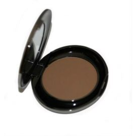 Brow shadow No.3