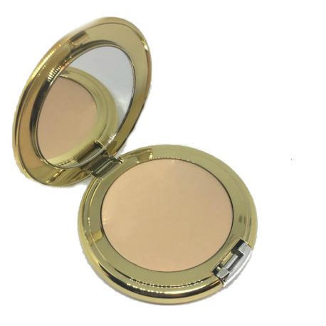 Mineral Foundation Powder Shade 2