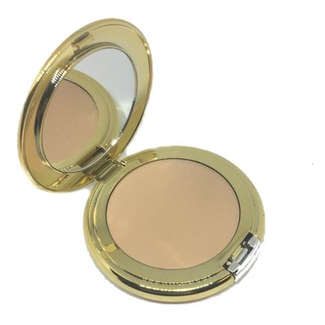 Mineral Foundation Powder Shade 3
