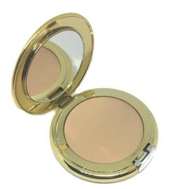 Mineral Foundation Powder Shade 4