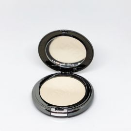 Micro Silk Powder Transparent 1