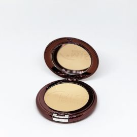Micro Silk Powder Transparent 2