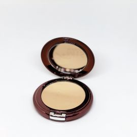 Micro Silk Powder Transparent 3