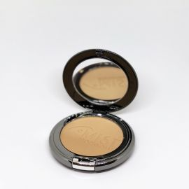 Micro Silk Powder Champagne