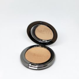 Micro Silk Powder Golden Bronze