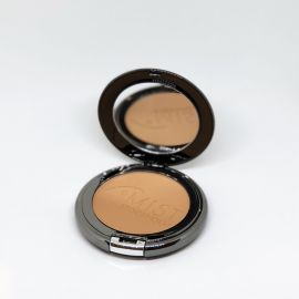 Micro Silk Powder Sun Tan