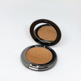 Micro Silk Powder Bronze