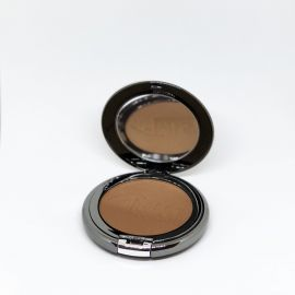 Micro Silk Powder African