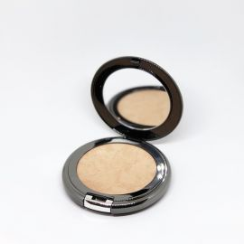 Micro Silk Powder Vib Glow