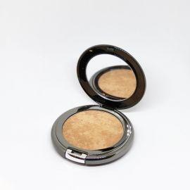 Micro Silk Puder Vib Tan