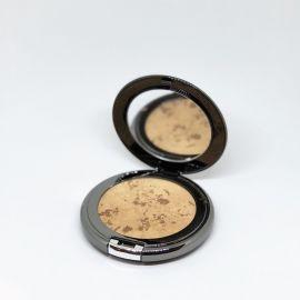 Micro Silk Puder Vib Sand