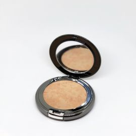 Micro Silk Powder Peach