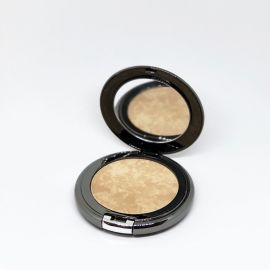 Micro Silk Powder Vib Sun