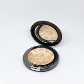 Micro Silk Powder Vib Gold