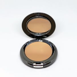 Micro Silk Foundation Matt Coral
