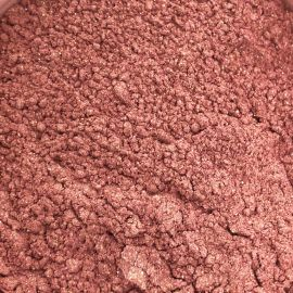 Micronize Powder African