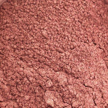 Micronized Powder Rose Gold