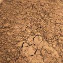 Micronized Powder African