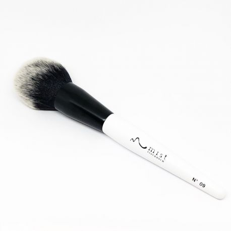Brush no 09 Powder Brush