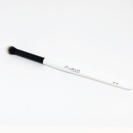 Brush no 47 Fluffy Eyeshadow brush