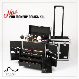 Professional Makeup-artist kit