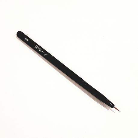 Brush no 5 - eyeliner brush