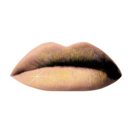 Lipstick My Way