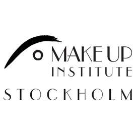 Present card - Makeup course