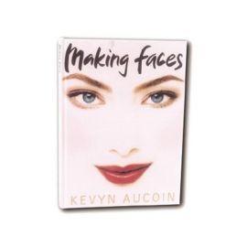 Kevyn Aucoin: Making Faces