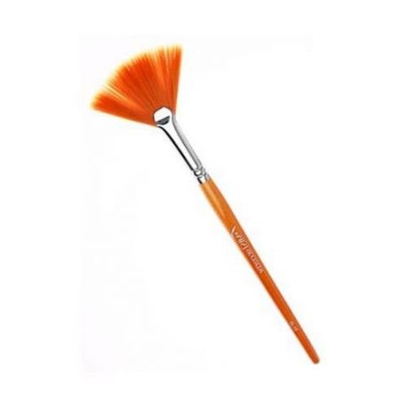 Brush no 10 - Finishingbrush