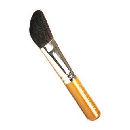 Brush nr 12 - Short Blushbrush
