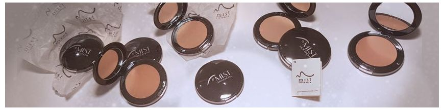Micro Silk Foundation